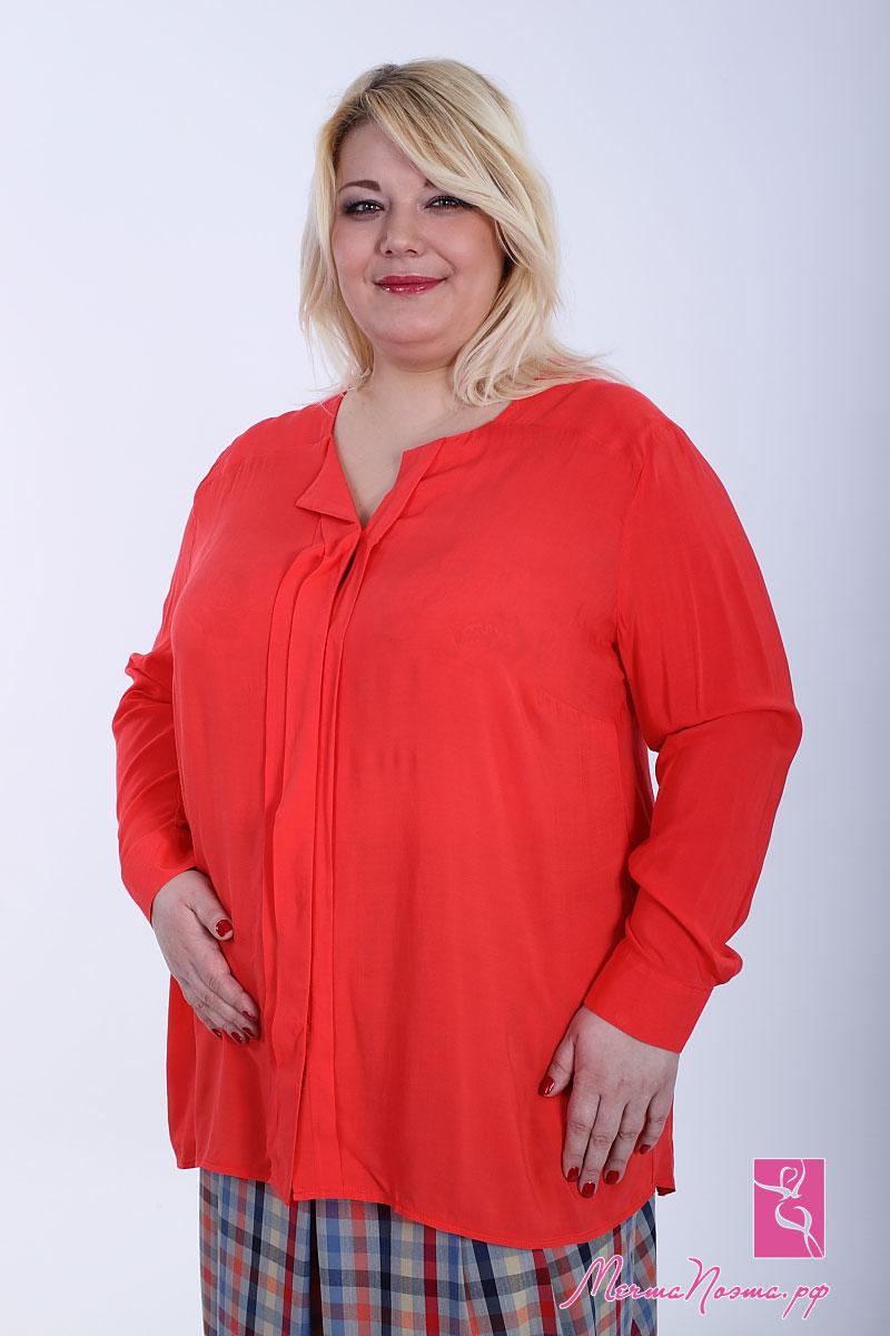 Женская одежда оптом оптовая продажа женской одежды
