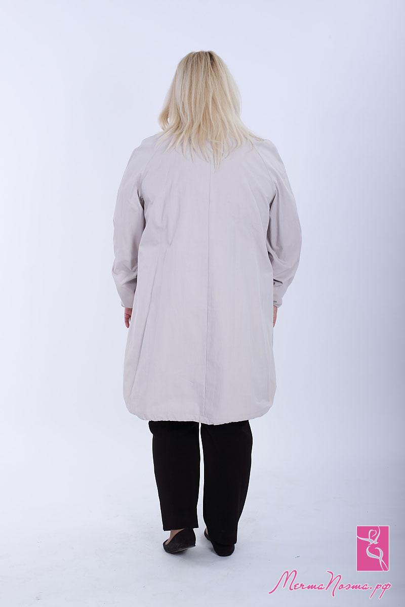 Верхняя Женская Одежда В Москве Купить