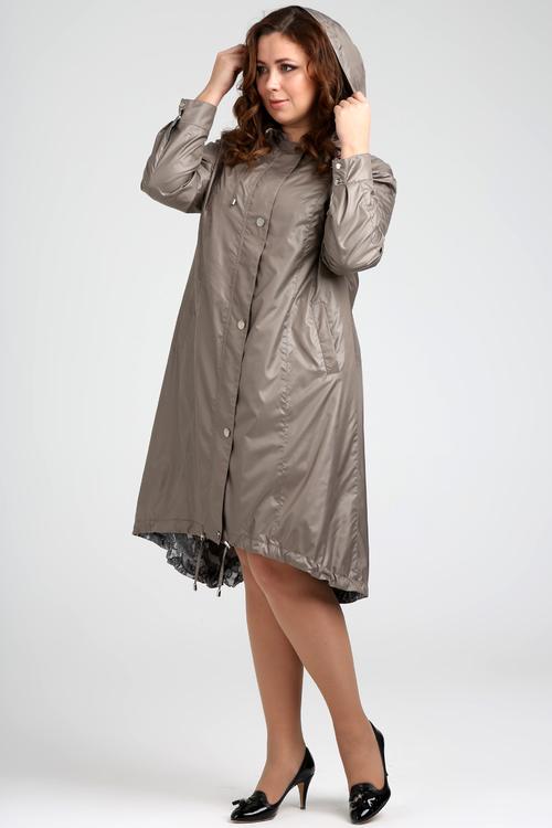 Одежда Женская Верхняя Доставка