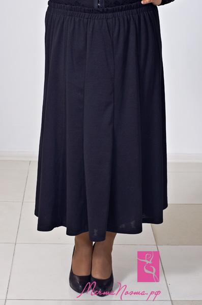 Моллис магазин женской одежды
