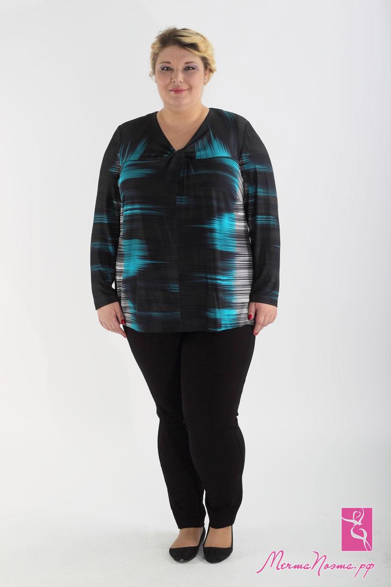 Юна Женская Одежда Каталог 2012