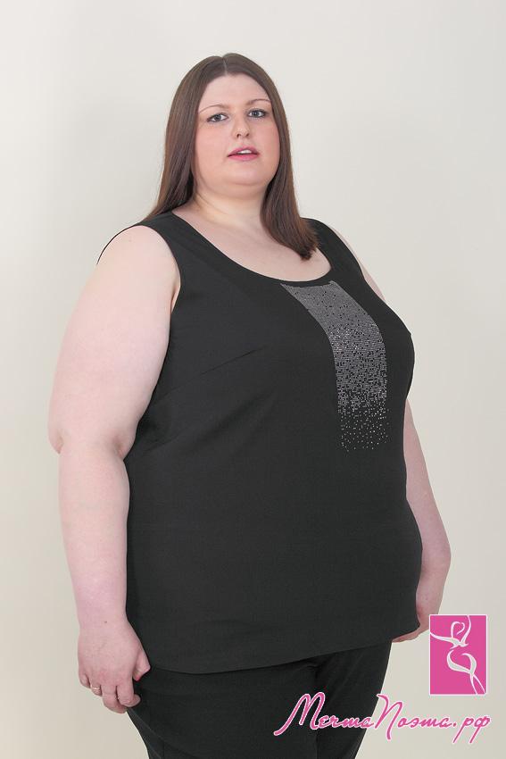 Терра Женская Одежда Больших Размеров С Доставкой