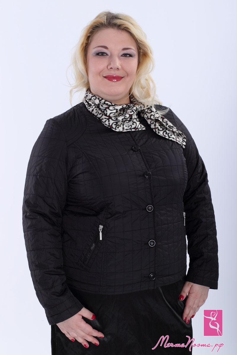 Купить Верхняя Женская Одежда