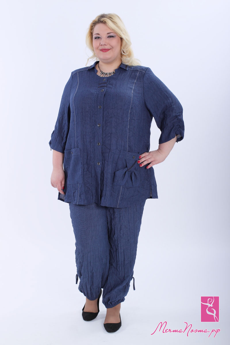Одежда Для Полных Женщин Мечта Поэта
