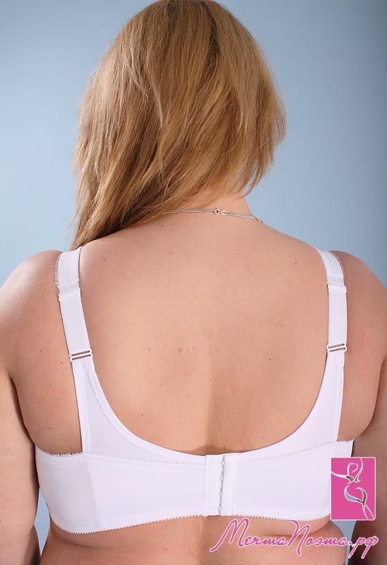 Интернет Магазин Женской Одежды Ника