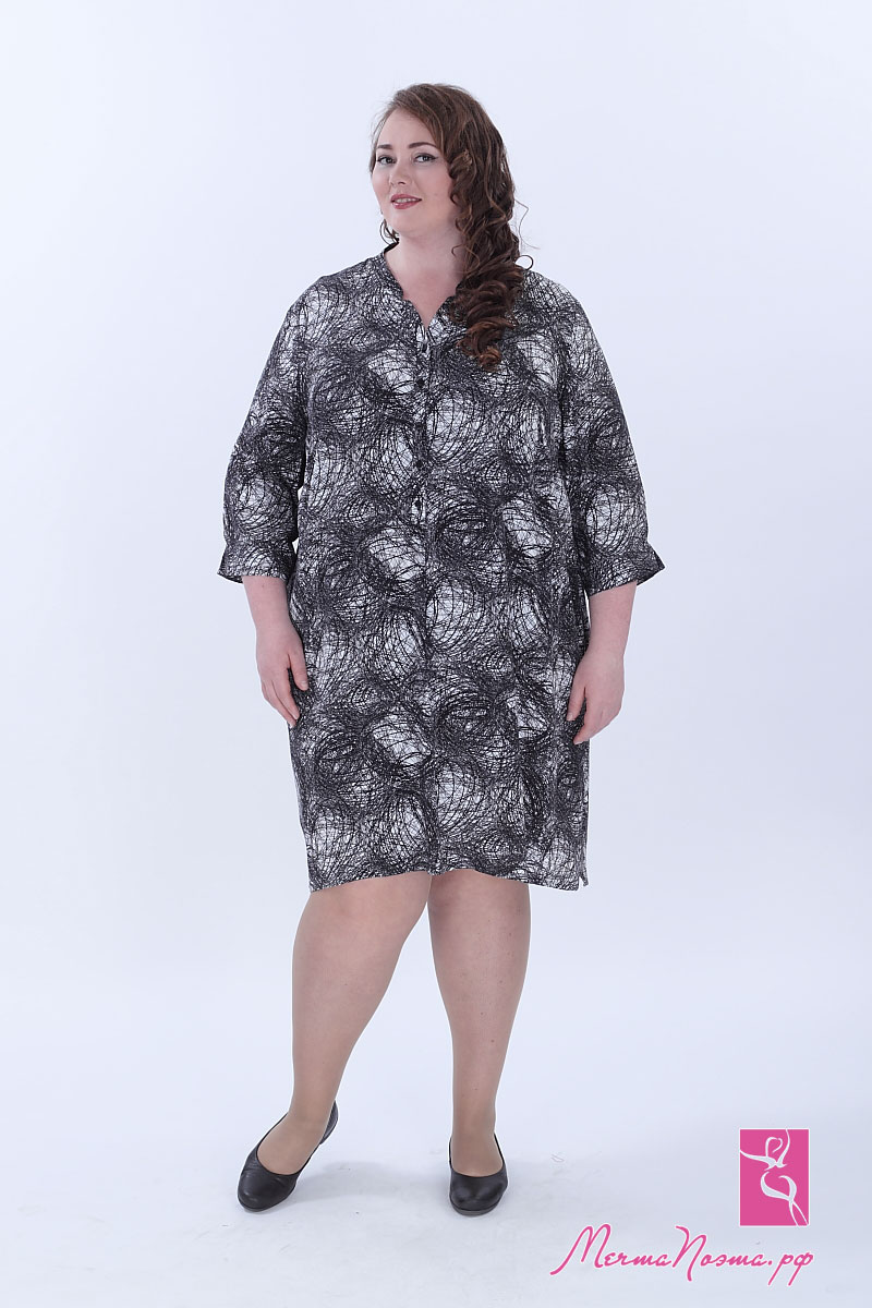 Женские брюки-карго: что это такое, с чем носить
