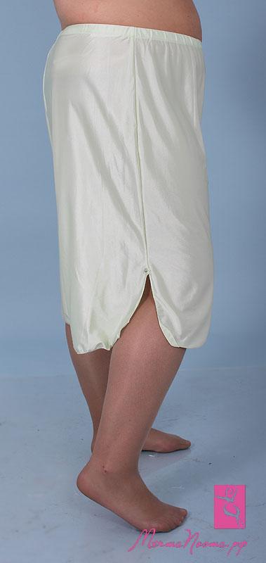 Где купить нижнюю юбку в москве