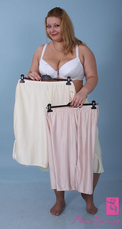 Альбомы панталоны под юбками фото 123-982