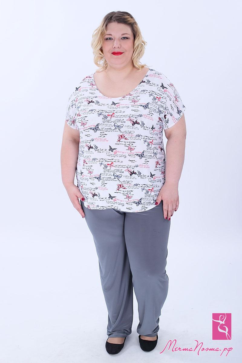 Лина Одежда Для Полных Женщин Интернет Магазин