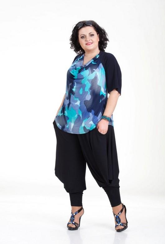 Интернет Магазин Энергия Женская Одежда