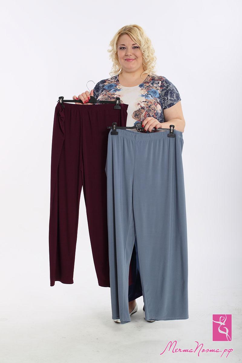Леди Одежда Больших Размеров