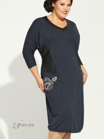 Магазин женской одежды аврора