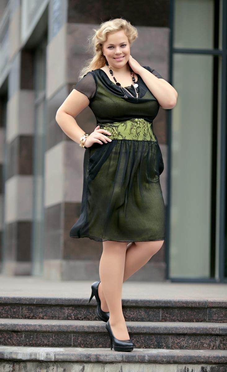 Лори Трикотаж Одежда Больших Размеров С Доставкой