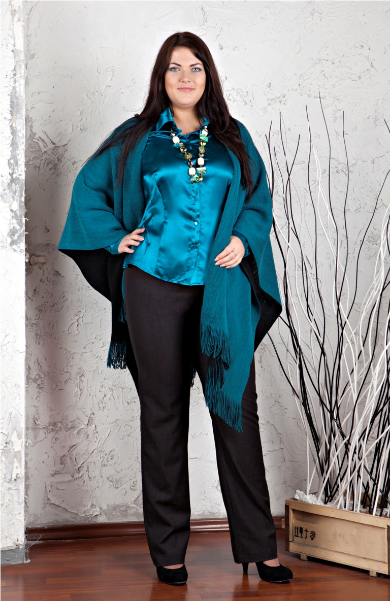 Интернет Магазин Женской Одежды Натура Доставка