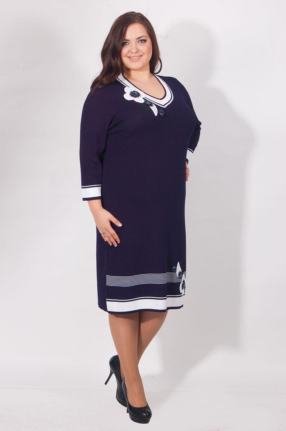 Купить Одежду Больших Размеров В Спб Женскую