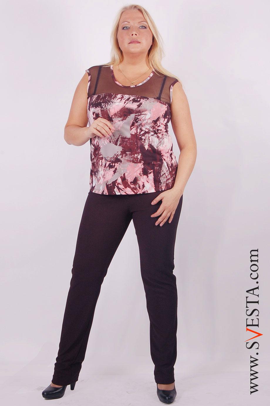 Ros магазин женской одежды каталог