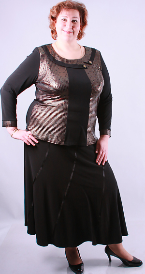 Женская Одежда Зар Стиль С Доставкой