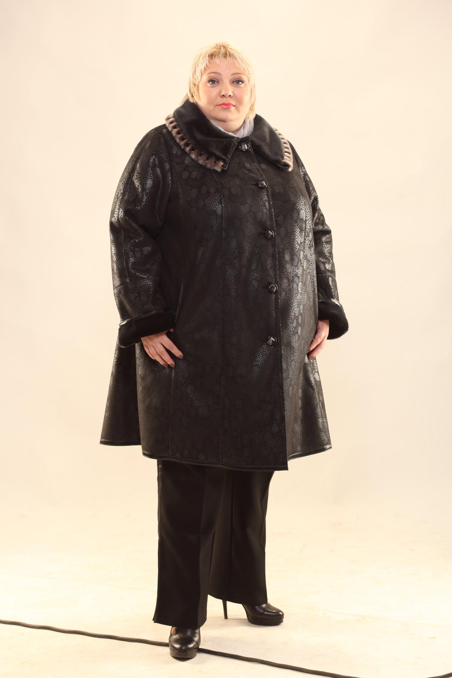 Женская Верхняя Одежда Дешево С Доставкой