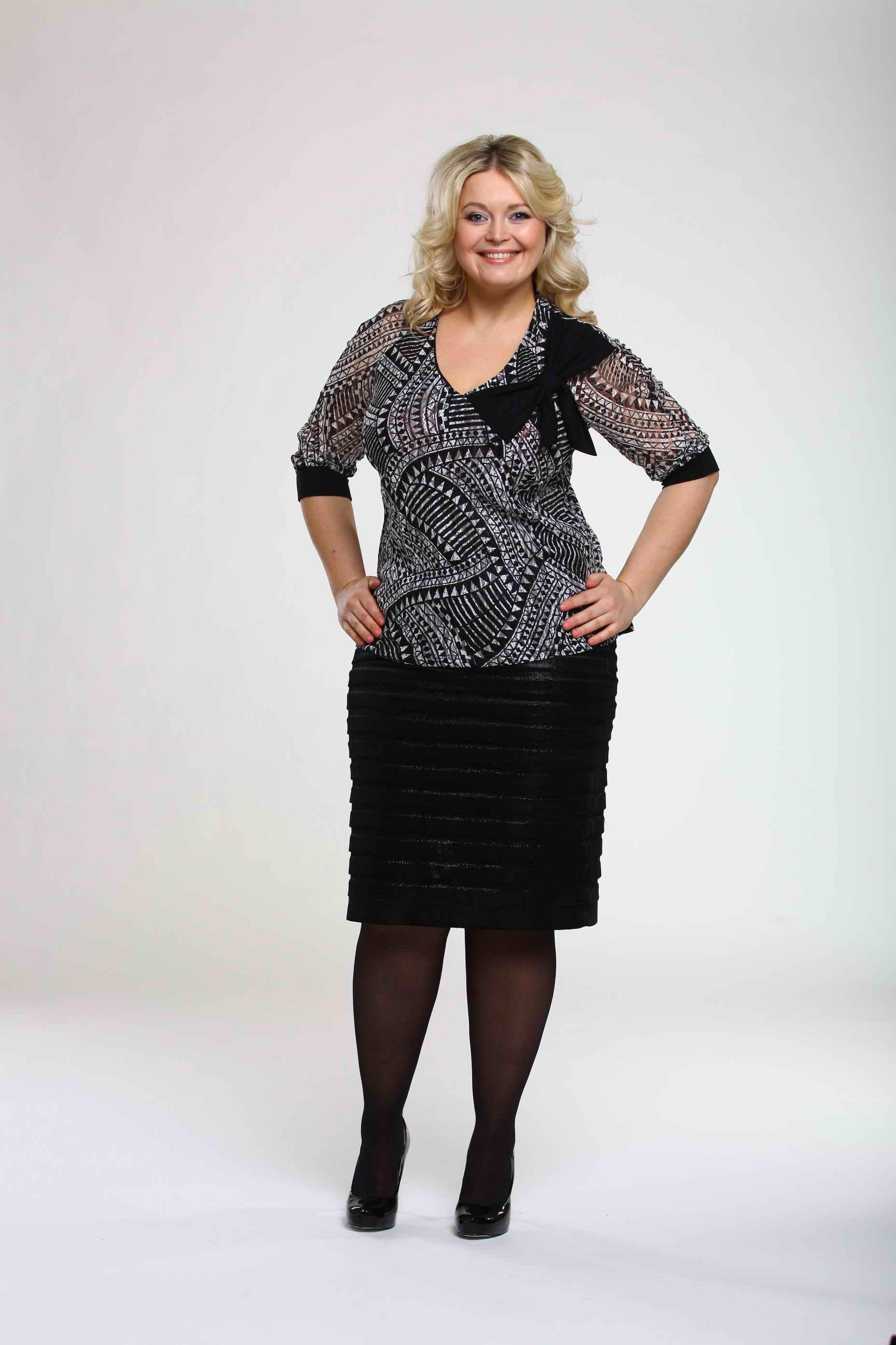 Женская одежда зар стиль доставка